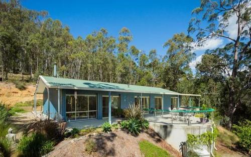 10 Ferntree Lane, Wallagoot NSW