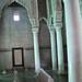 Saadian Tombs_7277
