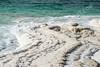 664 Dead Sea