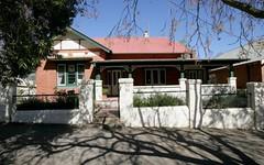 24 Simmons Street, Galore NSW