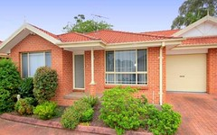 2/29 Taylor Street, Condell Park NSW