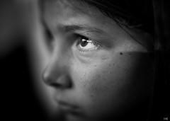 (*altglas*) Tags: portrait sw superfast rodenstock schwarzweis heligon f075 tvheligon 07550 07550mm