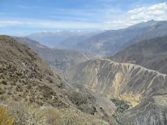 Colca Canyon-3