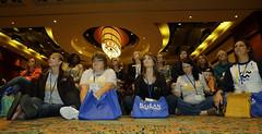 10-16-2014 Annual Pre-K Conference