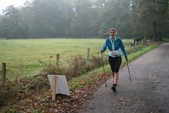 IMG_5292 (De Herfstloop Twente) Tags: de running ac enschede twente hardlopen rudie 2014 boekelo lonneker fotograaf tion glanerbrug olthof usselo herfstloop