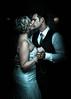 LP149496 (Rich Sowa) Tags: wedding canada flash lightroom iamcanadian canon580exii canonef1635f28lii canoneos5dmarkiii richsowa lindophoto