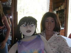 P5030009 (Szalinski) Tags: doll sharon lala rd1 b6 f13 realdoll lalasalama teddybabe b6f13 f13b6 tdfmeet