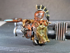 24th Century Spartan (SecutorC) Tags: greek starwars fighter lego roman dwarf fantasy future demon warhammer warrior samurai minifig custom viking orc dwarves spartan gladiator samuraix apoc customx gox customlego fighterx fantasyx soldierx romanx starwarsx greekx steampunkx warriorx skyrimx dwarfx warhammerx appocx dwarvesx