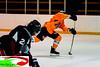 2014-10-18_0111 (CanMex Photos) Tags: 18 boomerang contre octobre cegep nordiques 2014 lionelgroulx andrélaurendeau