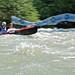 Canoeing - 02