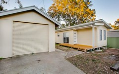 3 North Road, Wyong NSW
