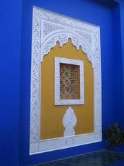Jardin Majorelle (Carlos ZGZ) Tags: africa blue color colour azul architecture arquitectura bleu morocco maroc creativecommons maghreb 2d marruecos couleur marroc copyleft publicdomain afrique norightsreserved nocopyright freepictures cc0 openlicense freeculturalworks carloszgz cmstoolsphotoring cmstoolstaggroups|30009679n00|1078850n21|644540n24|855186n23|13386921n00|99769916n00|2227178n22|1880177n24|2657219n22|2038893n24|1115578n22|1779201n23|26241990n00|1902869n24|2615514n25|822263n24|416556n22|1098365n25