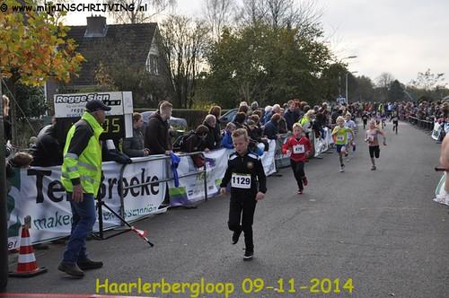 Haarlerbergloop_09_11_2014_0042