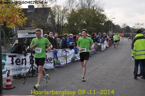 Haarlerbergloop_09_11_2014_0169