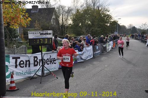 Haarlerbergloop_09_11_2014_0618