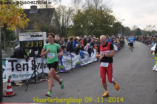 Haarlerbergloop_09_11_2014_0223