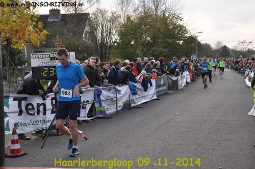 Haarlerbergloop_09_11_2014_0227