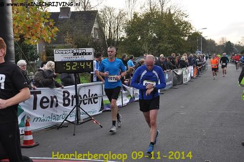 Haarlerbergloop_09_11_2014_0837