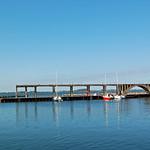Wiek (Rügen) - Hafen (1) thumbnail