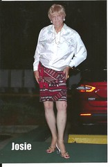 0 Josie @ Shannons Augusta Ga 10162014-3 size 10 - 3.75 inch heel sandals by D-Dee by Jade (Josie Augusta) Tags: georgia tv highheels sandals cd josie tgirl transgender sissy tranny transvestite augusta crossdresser tg shannons effeminate trannie genderbender femaleimpersonator tgurl genderblender femaleillusionist krosdreser