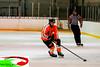 2014-10-18_0014 (CanMex Photos) Tags: 18 boomerang contre octobre cegep nordiques 2014 lionelgroulx andrélaurendeau