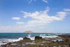 Fuerteventura (Pinkie Photograhie) Tags: fuerteventura islascanarias corralejo ilescanaries isladelobos