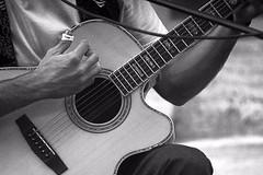 The guitar (marcosmallred) Tags: italien italy italia guitar perugia italie umbria umbriajazz umbrien