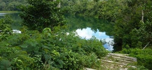 200703_Manggarai Timur_Ranamese Lake (15)