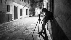 Notturno Trevigiano