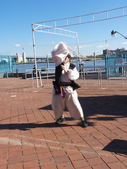 2014 Old City Seaport Festival 086 (Adam Cooperstein) Tags: philadelphia pennsylvania oldcity philadelphiapennsylvania oldcityphiladelphia independenceseaportmuseum commonwealthpa oldcityseaportfestival