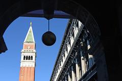 95-Venise Venice Venizia (Chanudaud) Tags: venice church monument museum painting town italia palace muse peinture campanile palais venise venizia glise italie ville nationalgeographic