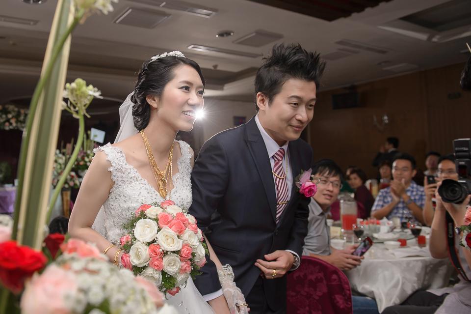 15643818072 7d9572da63 o [台南婚攝]J&W/永華富霖餐廳