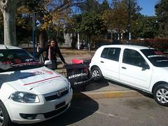 Cristina-Bertello-Fiat-Siena-Bell-Ville-Cordoba-RedAgromoviles