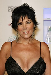 Kris Jenner Plastic Surgery (postcelebrity) Tags: show is you think surgery plastic part kris looks reality but wrinkles definitely jenner procedure the prettier don't frowns removes