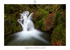 Hidden Falls (Simone Angelucci) Tags: autumn falls hidden waterfalls autunno cascate aniene simbruini nascoste angeluccifotocom