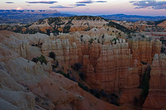 Bryce Canyon National Park, Utah. (cbrozek21) Tags: utah rocks brycecanyon americansouthwest brycecanyonnationalpark colorfulrocks geologicalformation