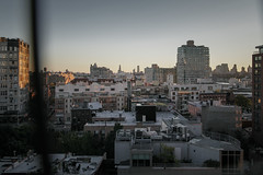 (onesevenone) Tags: city nyc newyorkcity urban ny newyork america unitedstates williamsburg gothamist eastcoast stefangeorgi onesevenone