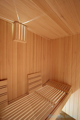 interior-sauna-madrid-venta