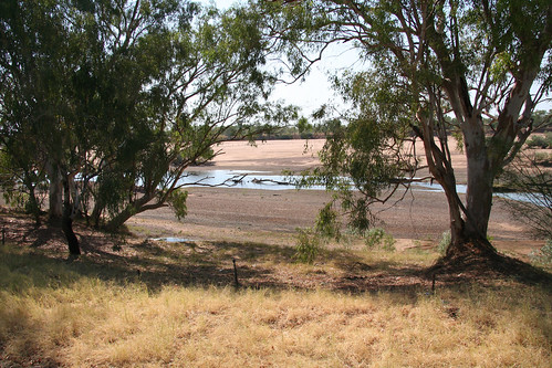 20141001_5993 Fitzroy River