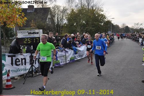 Haarlerbergloop_09_11_2014_0262