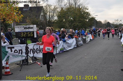 Haarlerbergloop_09_11_2014_0463