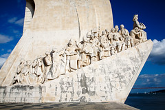 Lisboa - Lissabon (November 2014) (UrsOnMac) Tags: portugal canon 5d canonef2470mmf28lusm ausrstung canoneos5dmarkiii canon5dmarkiii 5dmk3 5dmarkiii
