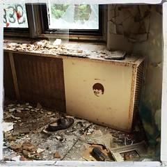 IMG_0735 (Twinmama) Tags: decay nj verona urbex overbrook abandonments