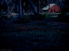 "abandoned farm • <a style=""font-size:0.8em;"" href=""http://www.flickr.com/photos/44919156@N00/15743500455/"" target=""_blank"">View on Flickr</a>"