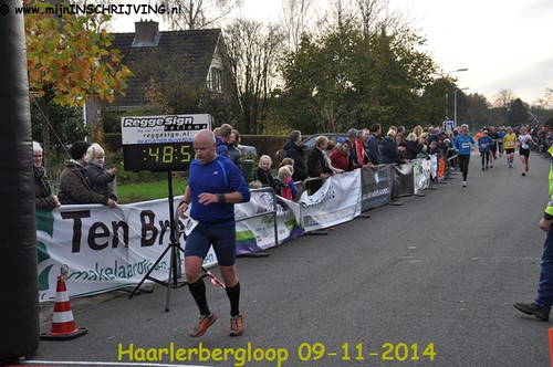 Haarlerbergloop_09_11_2014_0772