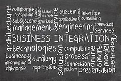 Business Integration (braunkarljr2002) Tags: smart architecture digital computer model technology transformation background web interface platform engineering it images system application business management slovenia virtual software computing stockphotos online consultant service presentation solutions connected concept conceptual process information database technologies solution collaboration strategy connection services integration transform consulting applications collaborate processes integrator stockimage functionality subsystem royaltyfreephoto