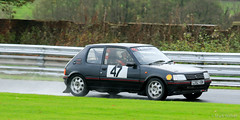 Neil-Howard-Stages-Oulton-Park-751 (marksweb) Tags: park race howard rally neil racing stages graham coffey oulton nhstages