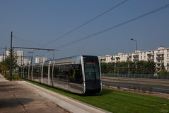 130828_Tours_167 (rainerspath) Tags: france frankreich trolley tram tours alstom trams tramway citadis402