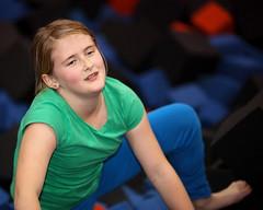 _MG_0684 (abelow) Tags: girls girl gymnastics gym canon5dmarkll canon135f2llens