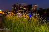 20150606_WP_Downtown_Photowalk-1002 (Ann Flick) Tags: night downtown milwaukee wisconsinphotographers